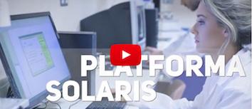Platforma Solaris