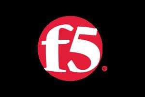 F5_Networks-Logo.wine